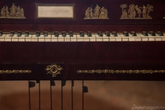 Zu_Art---Fortepiano_0043