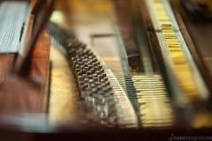 Zu_Art---Fortepiano_0057