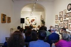 2-Iosa Ghini e Pubblico