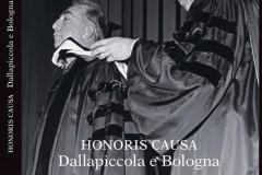Dallapiccola e Bologna_copertina