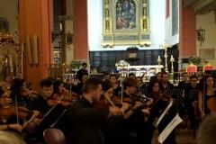 Concerto-di-fine-anno-accademico-(1)