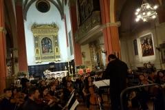 Concerto-di-fine-anno-accademico-(2)