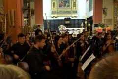 Concerto-di-fine-anno-accademico-(3)