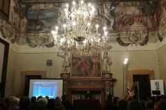 Palazzo-Magnani-1