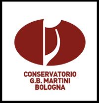 LOGO-CONSERVATORIO