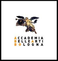 LOGO-accademia