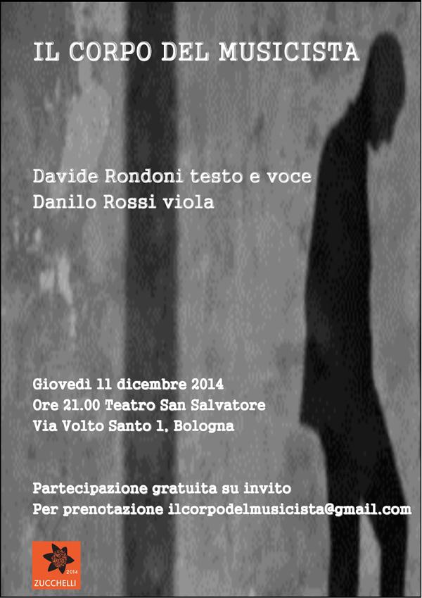 Il-Corpo-del-Musicista-11-12-2014