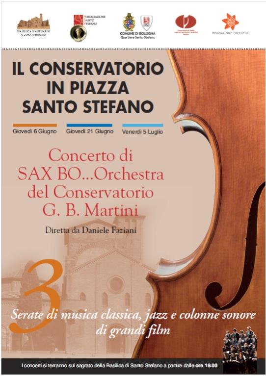 Locandina Concerti S.Stefano 2