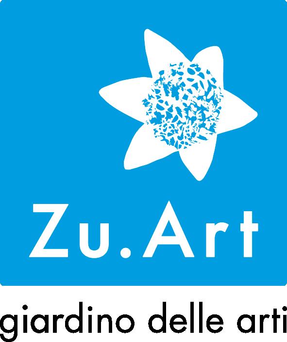 zu.art_marchio_web
