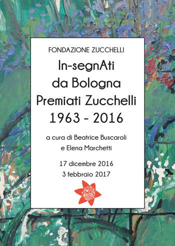 cartolina-a6-in-segnati-da-bologna-page-001