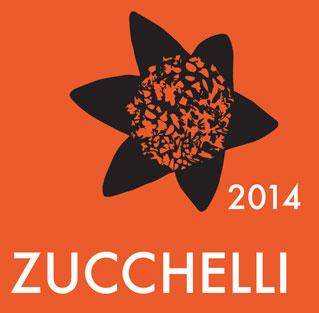 catalogozucchelli2014-1