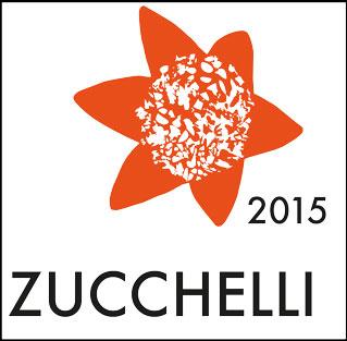 catalogozucchelli2015-1