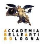 accademia-logo-350x350