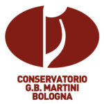 logo-conservatorio-350x350