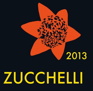 Catalogo-Premio-Zucchelli-2013