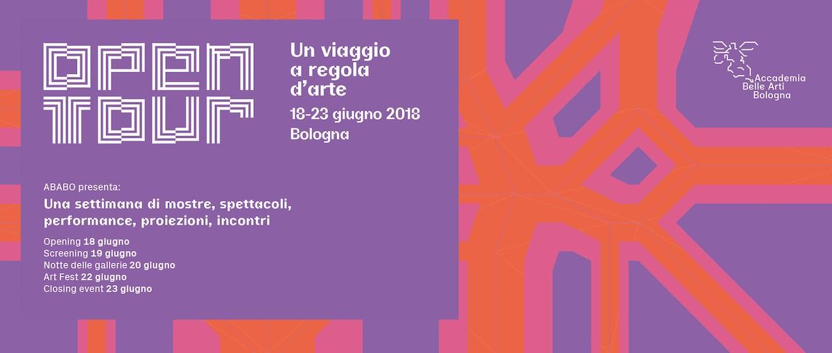 invito-opentour