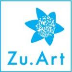 logo zu art