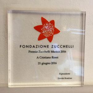 Cristiano-Rossi-Premio-Musica-Zucchelli