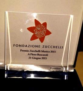 Piero-Buscaroli-Premio-Musica-Zucchelli-(2)