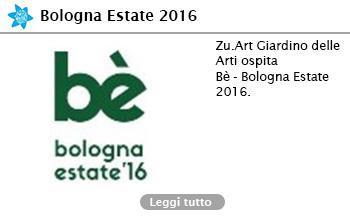 bè-bologna-estate-2016