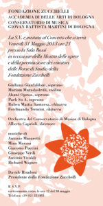 cartoncino-premio-zucch-2013