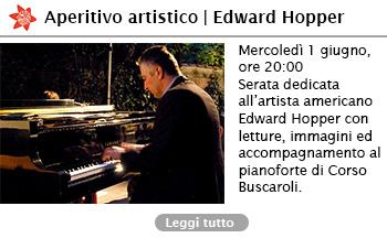edward-hopper-aperitivo-1giugno16
