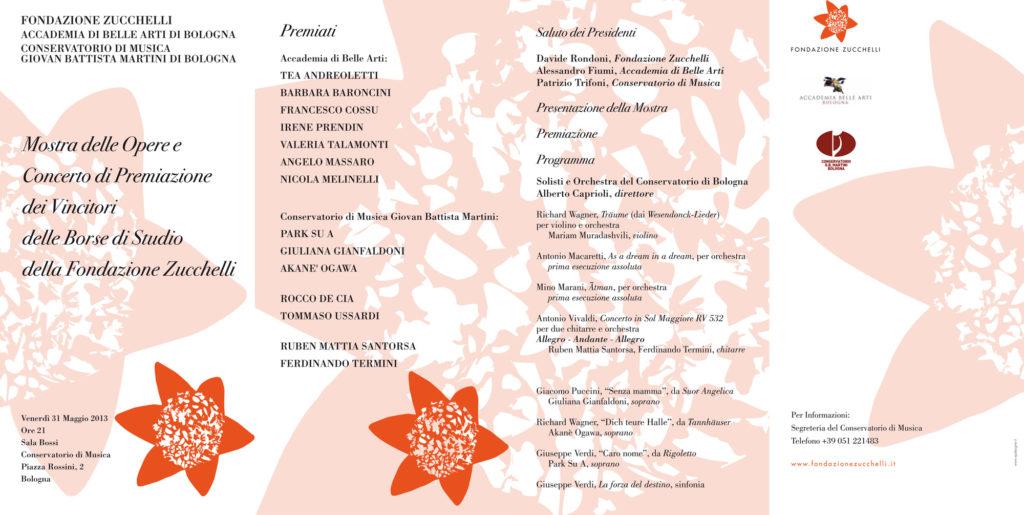 leaflet-premio-zucch-2013