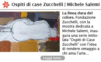 ospiti-case-zucch-salemi