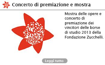 riquadri-premiazioni-2013