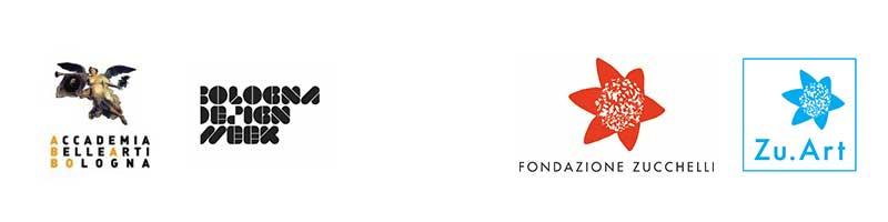 loghi-bologna-design-week-2018