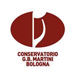 logo-conservatorio-150x150