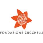 logo-zucc-300x300