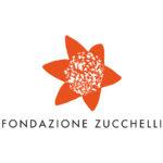 logo-zucc-quadrato-500x500