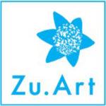 zu-art-300x300
