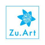 zu-art-300x300-con-bianco