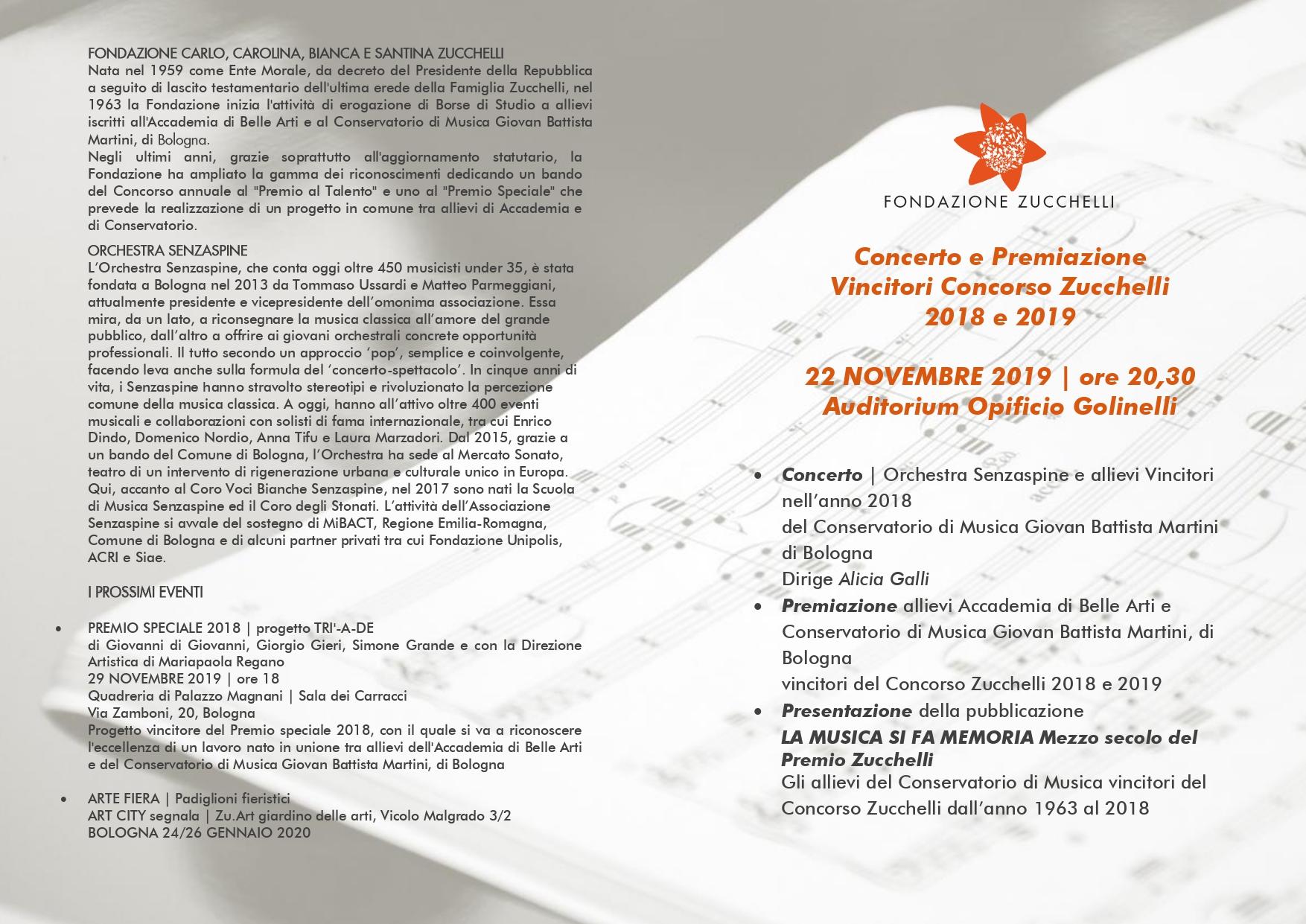 PROGRAMMA DI SALA CON SFONDO 22-11-2019_SK_18_11_2019_ORE11_07_page-0001