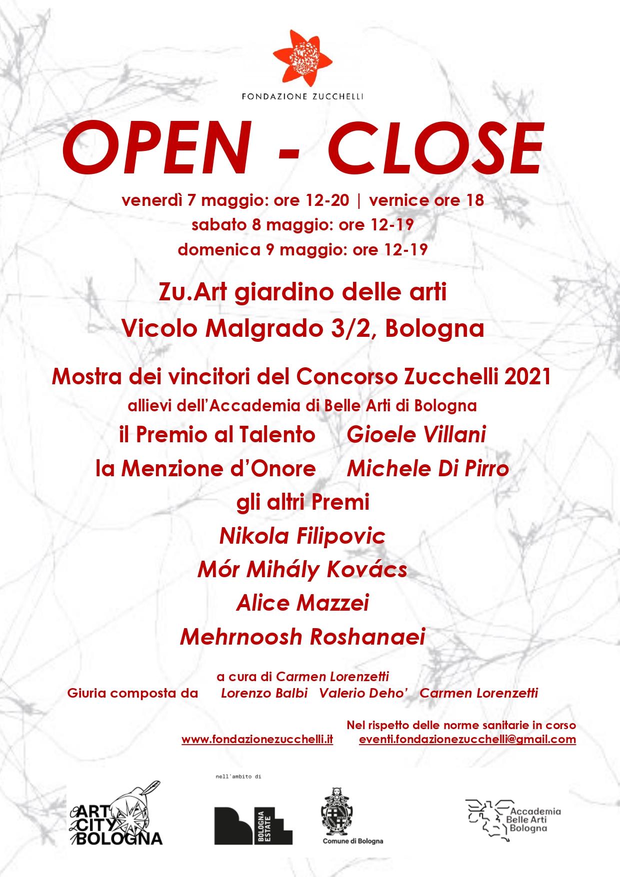 Locandina Mostra Open-Close_Art City Bologna 2021_Zu.Art_page-0001