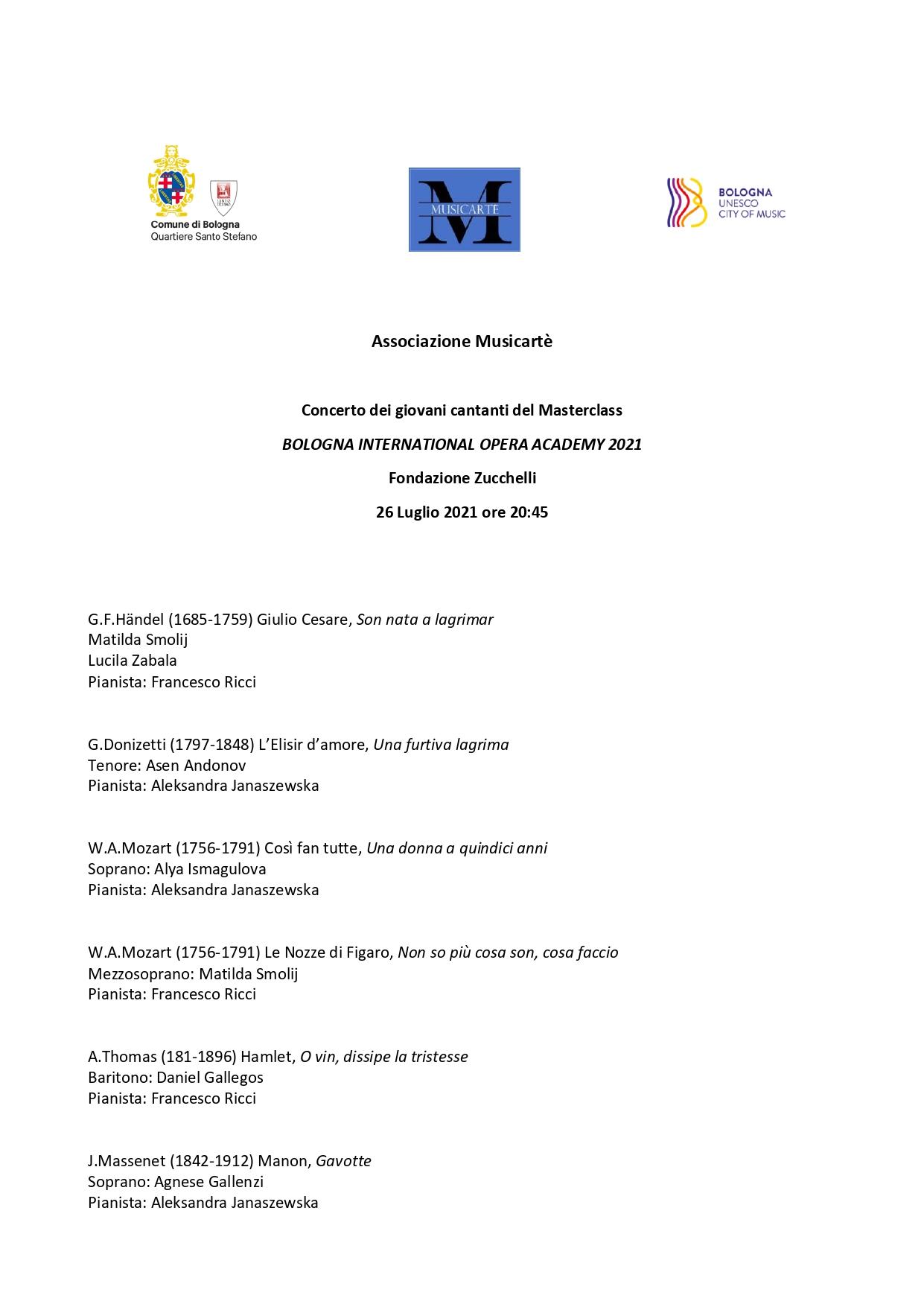 Concerti 26,27 Luglio_GG_page-0001