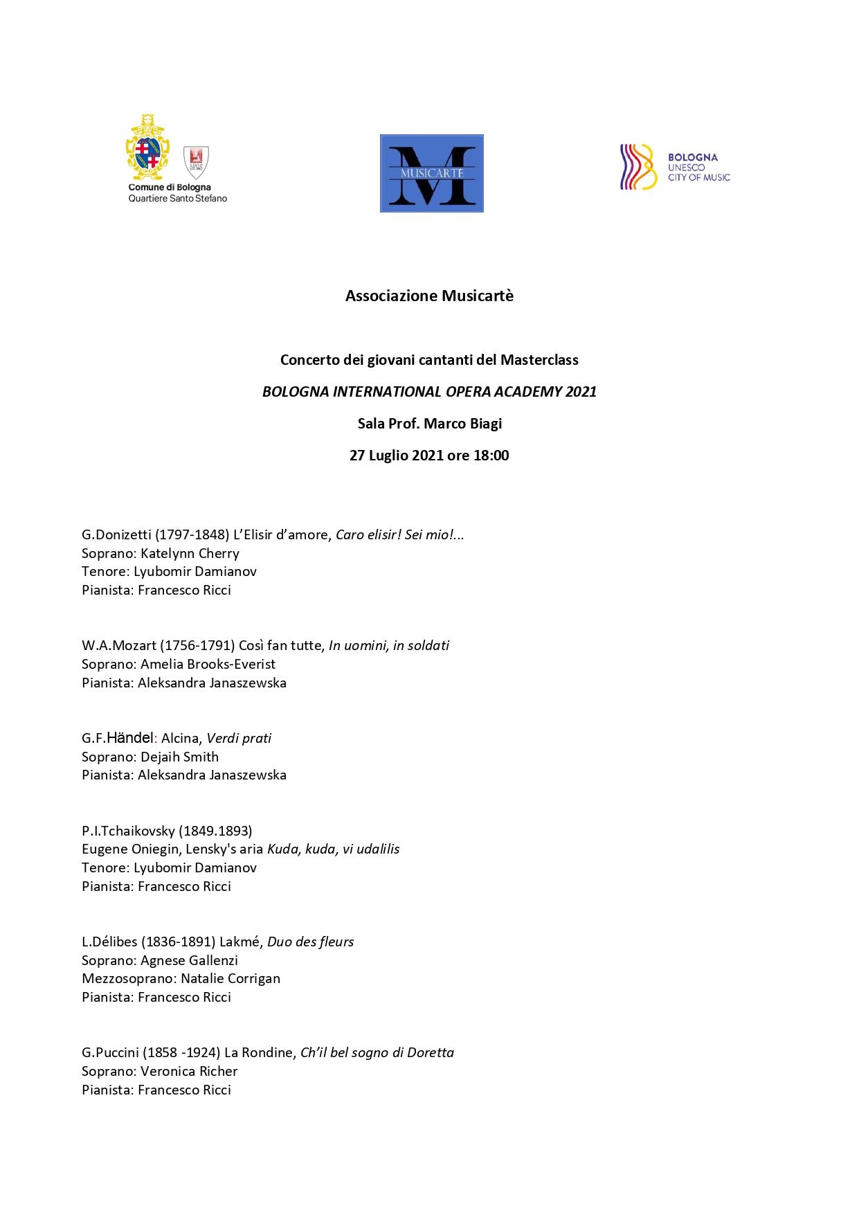 Concerti 26,27 Luglio_GG_page-0003
