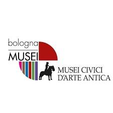 Logo Bologna Musei