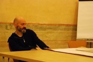 Workshop-2015---Andrea-Chiesi-(13)