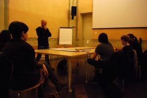 Workshop-2015---Andrea-Chiesi-(3)