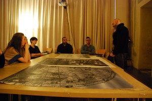 Workshop-2015---Andrea-Chiesi-(32)