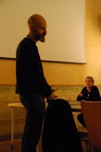 Workshop-2015---Andrea-Chiesi-(46)