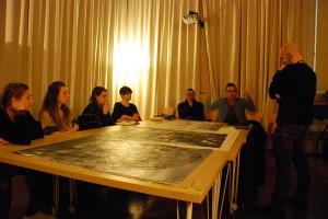 Workshop-2015---Andrea-Chiesi-(52)