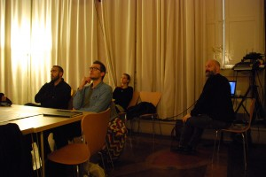 Workshop-2015---Andrea-Chiesi-(62)