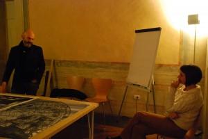 Workshop-2015---Andrea-Chiesi-(70)