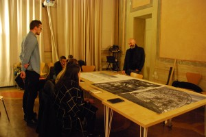 Workshop-2015---Andrea-Chiesi-(71)