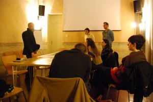 Workshop-2015---Andrea-Chiesi-(73)