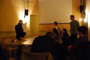 Workshop-2015---Andrea-Chiesi-(74)